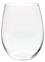 Riedel O Cabernet Glasses, Set of 6 with 2 Bonus Glasses