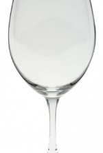 Riedel Ouverture Red Wine Glasses, Set of 4
