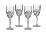 Sparkling Wine Glasses | Discount Wine Glasses Cheap | Wine Glasses