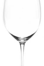 Riedel Vinum Bordeaux/Cabernet Glasses, Set of 4