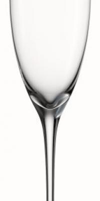Spiegelau vino vino champagne glass set of 4 spiegelau - Spiegelau champagne flute ...