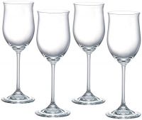 Marquis by Waterford Young White Wine Glasses, Set of 4
