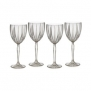 Waterford - Marquis by Waterford Omega All-Purpose Wine, Set of 4