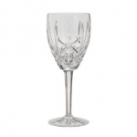 Araglin Stemware 10 oz Red Wine Goblet