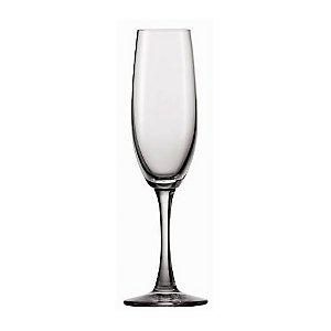 Spiegelau set of 4 winelovers champagne flute spiegelau - Spiegelau champagne flute ...