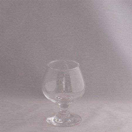 5 Oz Acrylic Mini Red Wine Tasting Glasses Set 6