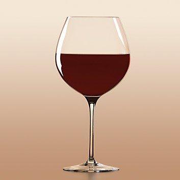 Lenox Tuscany Classics Red Wine Glass Set Lenox Lenox 833747