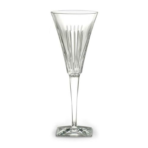 Clarion wine waterford waterford - Waterford colored wine glasses ...
