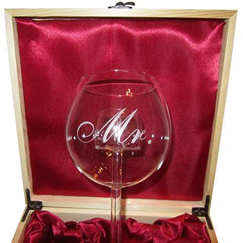 Wine Glasses Crystal Glasses Red Wine Glasses White Wine Glasses